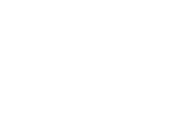 Live it experience it