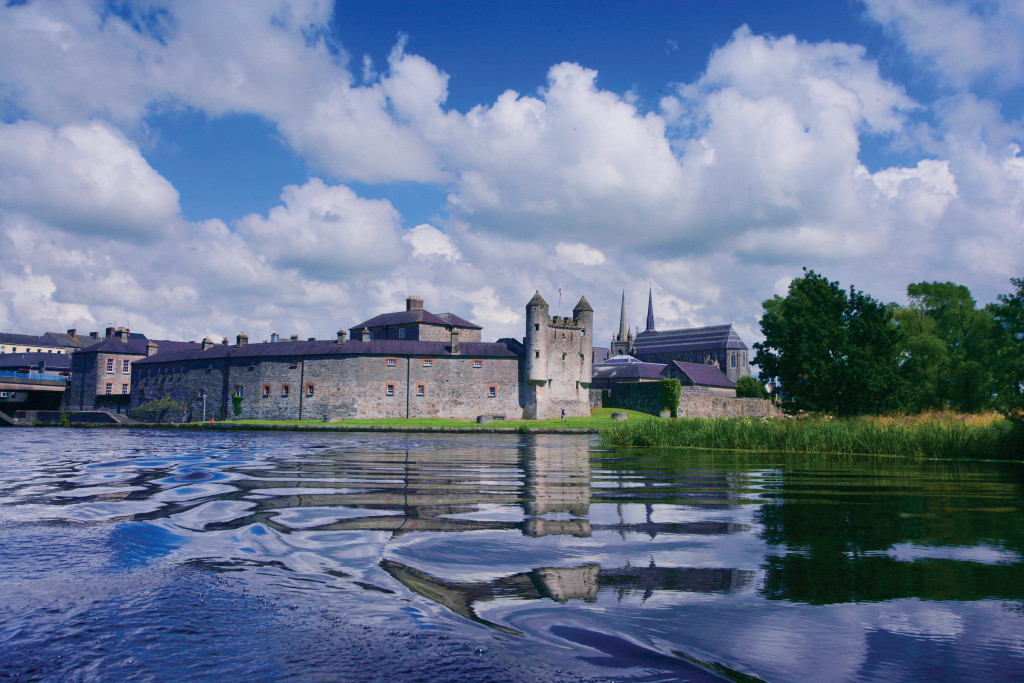Crom Estate in Fermanagh - Live It. Experience It.-tourism northern ireland