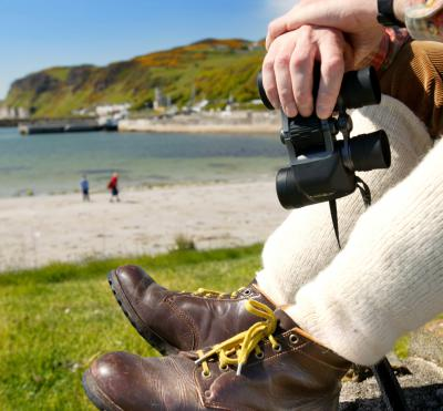 BLOG - nature-lovers-on-rathlin-island