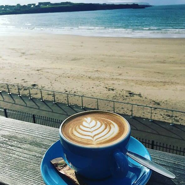 BLOG - Koko - Coffee on the North Coast