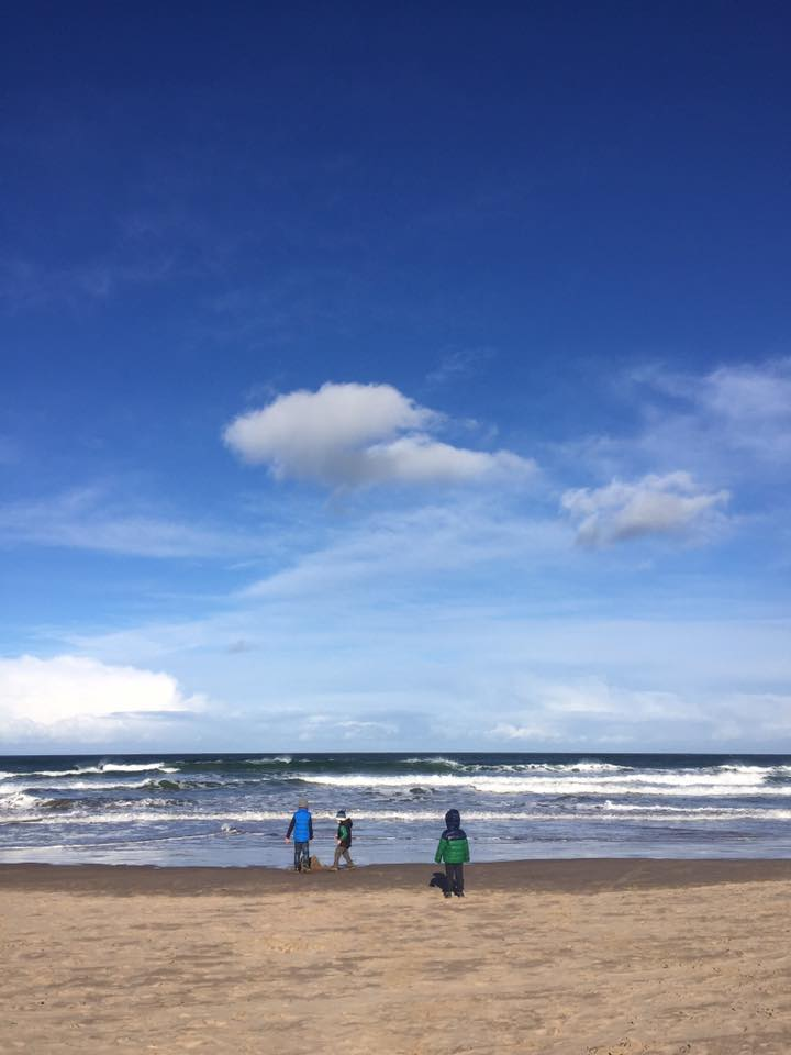 BLOG-Live-It-Experience-It-guide-to-north-coast-tearooms-and-coffee-houses-for-the-North-West-200.jpg