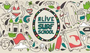 Alive Surf School - Surf, SUP