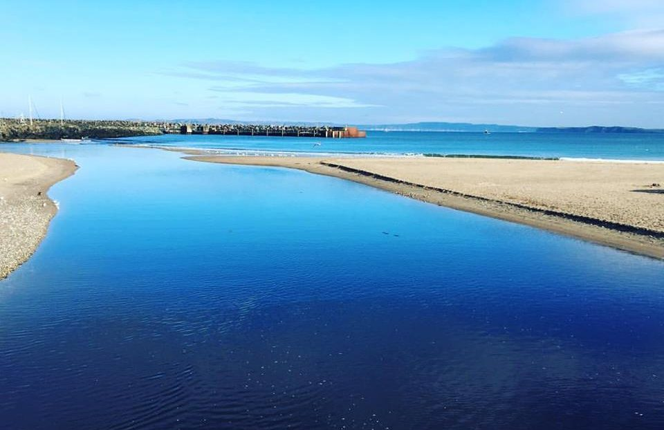Ballycastle - tours of this seaside town with Nine Glens Walking Tours