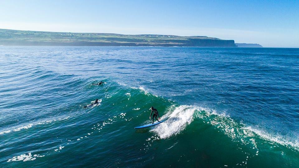 Skunkworks-surfing-landscape