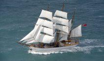 Kaskelot0314-RT0253 - The Foyle Maritime Festival
