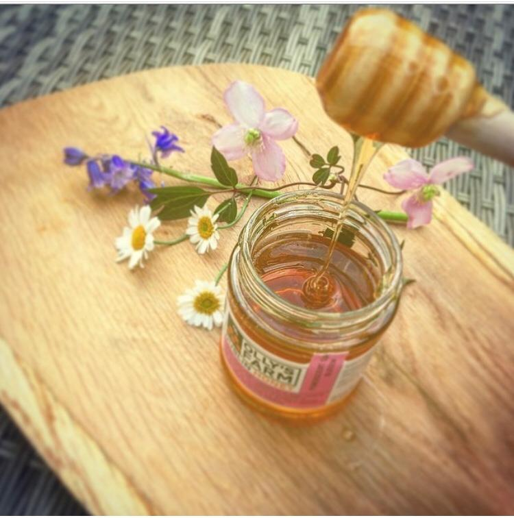 Ollys-Farm-Honey-with-hives-in-Killruddery-and-Powerscourt